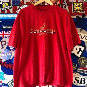 Other - Men's T shirt